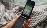 Nokia a prezentat oficial un alt telefon retro. Costă 89 de euro și are 4G, Fa…
