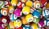 Numerele câștigătoare extrase la tragerile loto de duminică 15 septembrie 20…