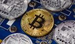 Bitcoin – Urmează pragul de 20.000 dolari? Analiză