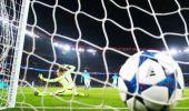 În lumea a treia! Toate echipele din România, în primul tur al preliminariilor cupelor europene, în sezonul 2020/202…