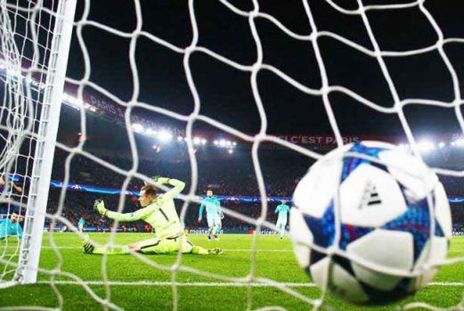 În lumea a treia! Toate echipele din România, în primul tur al preliminariilor cupelor europene, în sezonul 2020/2021