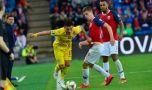 România a primit o lovitură grea din partea UEFA