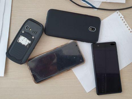 Ce telefoane mobile emit cele mai multe radiații