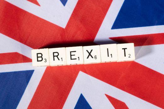 Marea Britanie. Cetățenii UE ce nu s-au înregistrat la timp pentru statutul de ședere vor fi deportați