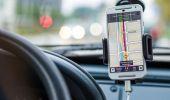 Atenție șoferi! Noi modificări la Codul rutier intră în vigoare sâmbătă! Sancțiunile noi din lege