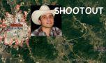 După arestarea fiului lui El Chapo un întreg oraș a fost sub asediu! S-au dus…