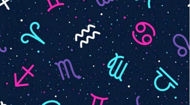 Horoscop 13 octombrie 2019. Vărsătorii sunt plini de entuziasm, iar Balanțele renunță la tendințele conservatoare