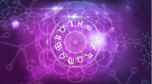 Horoscop 24 octombrie 2019. Vărsătorii sunt expuși, iar Fecioarele trebuie să fie discrete