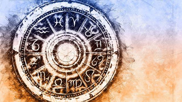 Horoscop 5 octombrie 2019. Berbecii finalizează un proiect, iar Gemenii pornesc o nouă activitate