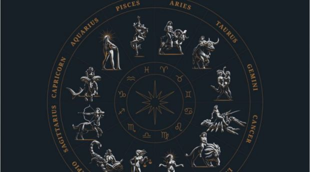 Horoscop 6 octombrie 2019. Vărsătorii au nevoie de liniște, iar Săgetătorii au parte de cheltuieli majore