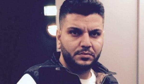 Timişoara. Fiul lui Sile Cămătaru a înjunghiat un tânăr într-un club de manele! Video