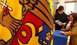 Alegeri locale R.Moldova. La opt secţii de votare din Transnistria nu s-a preze…