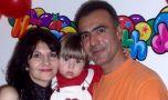 Constanța. Părinții s-au sinucis după ce copilul lor a fost răpus de cancer…