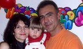 Constanța. Părinții s-au sinucis după ce copilul lor a fost răpus de cancer!
