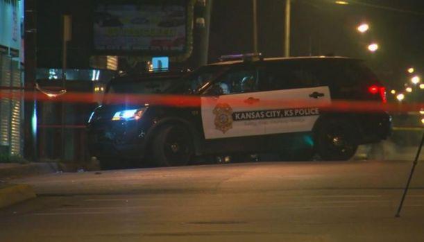 SUA. Masacru într-un bar din Kansas, soldat cu patru morți și cinci răniți! Video
