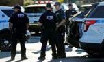 SUA. Atac armat la New York! Cel puțin patru morți și cinci răniți grav! Vi…