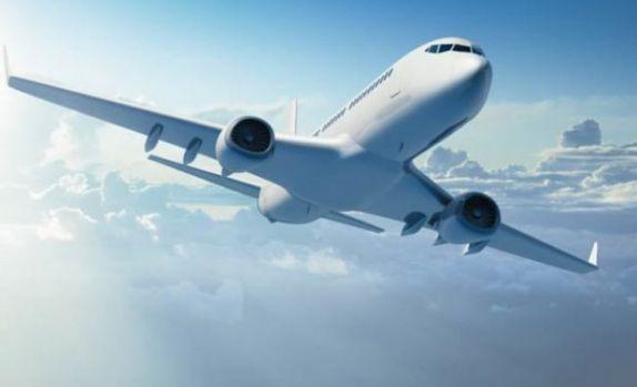 Decizie istorică referitoare la zborul cu avionul! Ce va fi interzis