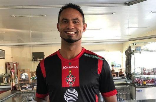 Bruno Fernandes, fotbalistul monstru care și-a tranșat soția și și-a hrănit câinii cu ea, și-a găsit echipă. Ce salariu are