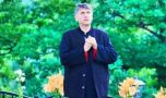 Cum îi ademenea pe minori Cristian Pomohaci, fostul preot acuzat de pedofilie