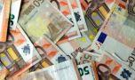 Curs valutar 10 octombrie 2019. Euro se depreciază ușor