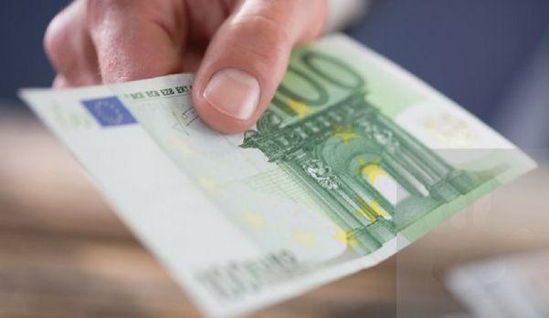 Curs valutar 16 octombrie 2019. Euro se apreciază, iar lira sterlină este de neoprit