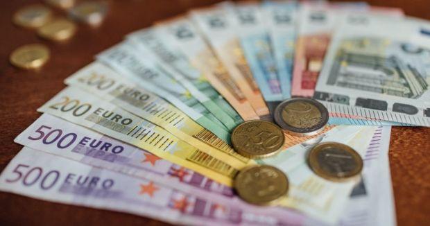 Curs valutar 22 octombrie 2019. Euro s-a apreciat și a atins cel mai mare nivel din ultimele 5 luni