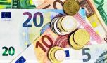 Curs valutar 8 octombrie 2019. Lira sterlină a atins cel mai scăzut nivel din …
