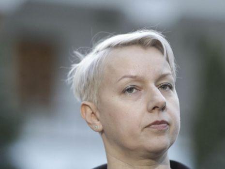 """Dana Gîrbovan despre Kovesi: """"A fost numită politic. Ar fi o ipocrizie să spunem că nu a fost așa"""""""