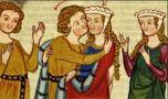 Cum se pedepsea practicarea sexului oral în Țările Române în Evul Mediu?
