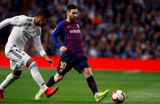 FC Barcelona – Real Madrid a fost amânat! Motivul și când se va juca clasicul fotbalului spaniol