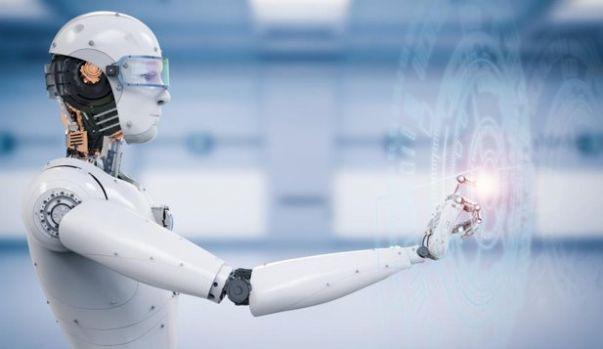 Google Chrome va folosi inteligenţa artificială pentru a analiza imaginile