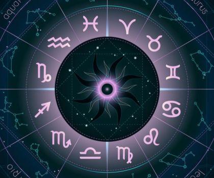 Horoscop 10 octombrie 2019. Peștii sunt emotivi, iar imaginația Capricornilor nu are limite