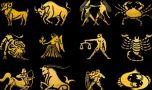Horoscop 14 octombrie 2019. Berbecii sunt plini de energie, iar Capricornii au p…