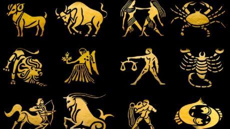 Horoscop 14 octombrie 2019. Berbecii sunt plini de energie, iar Capricornii au parte de mici conflicte