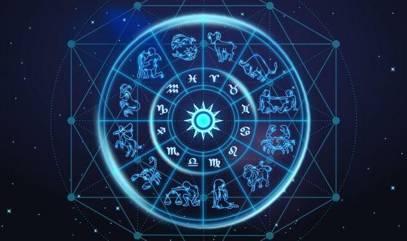 Horoscop 15 octombrie 2019. Capricornii își oferă ajutorul, iar Balanțele sunt lipsite de inspirație