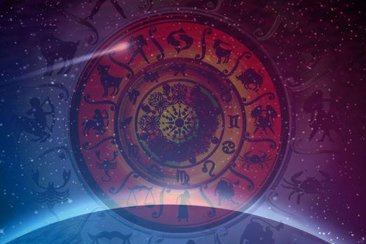 Horoscop 17 octombrie 2019. Capricornilor le lipsește pasiunea, iar Gemenii au nevoie de un sfat