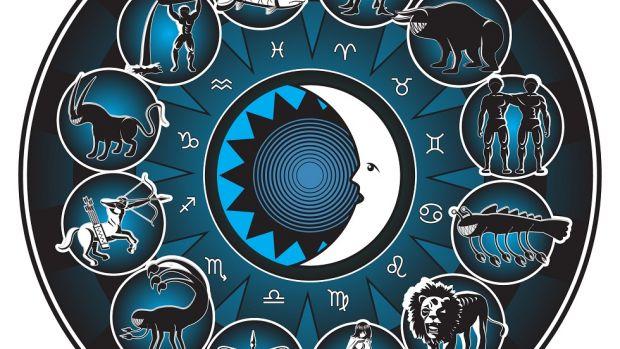Horoscop 20 octombrie 2019. Săgetătorii au o zi controversată, iar Taurii au cheltuieli neașteptate