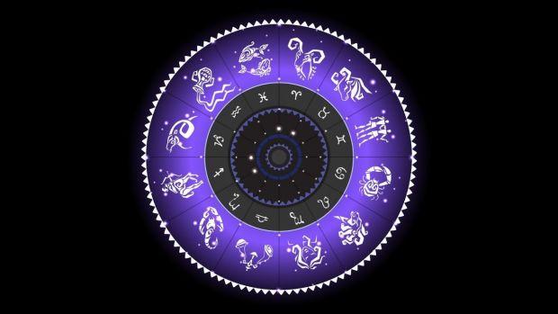 Horoscop 4 octombrie 2019. Peștii sunt în impas, iar Săgetătorii au parte de o atmosferă perfectă