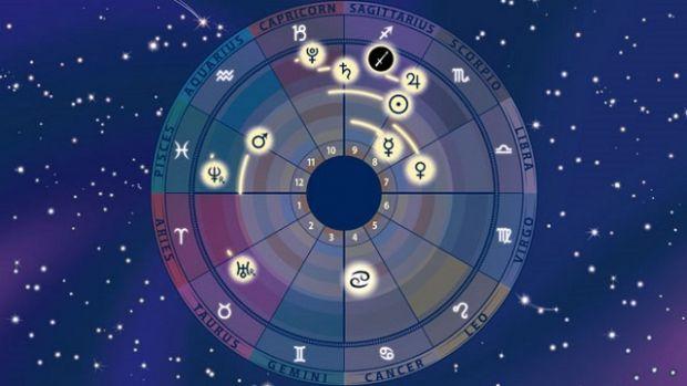 Horoscop 9 octombrie 2019. Vărsătorii trebuie să se bazeze numai pe fapte concrete, iar Balanțele sunt blocate