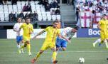 Euro 2020, preliminarii. Insulele Feroe – România 0-3 (0-0) / Victorie ma…