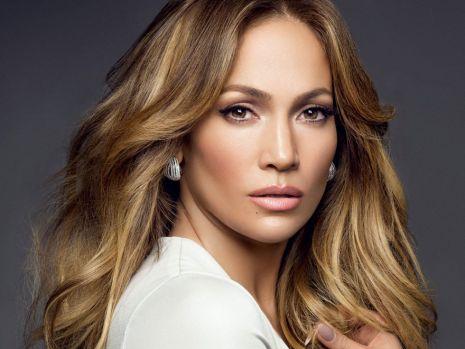 Jennifer Lopez s-a logodit după doi ani de relație! Cine este alesul. Foto în articol