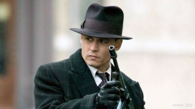 johnny_Depp-public_enemies-John_Dillinger
