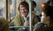 Top 10 cele mai piratate filme. Unde se află în clasament candidații de la premiile Oscar
