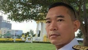 Thailanda. Un judecător s-a împușcat în sala de tribunal după ce a achitat 5 bărbați acuzați de crimă
