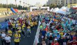 Maratonul Internațional București. Restricții masive de circulație în weeke…