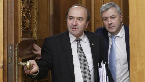 Europarlamentar român: Bulgaria scapă de MCV! România, nu! Guvernarea PSD-ALDE a distrus tot progresul făcut!