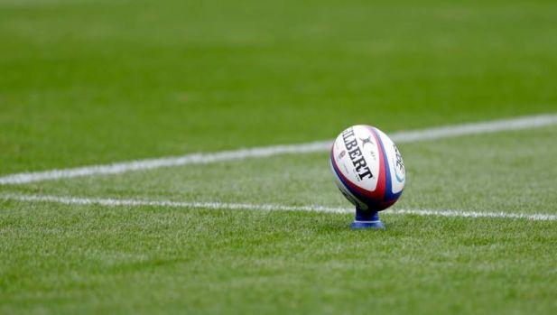 CM Rugby, Japonia. Meciurile Franţa – Anglia şi Noua Zeelandă – Italia, anulate din cauza taifunului Hagibis