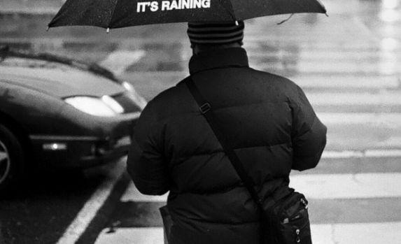Prognoza meteo weekend! Vremea se va înrăutăți în următoarele ore