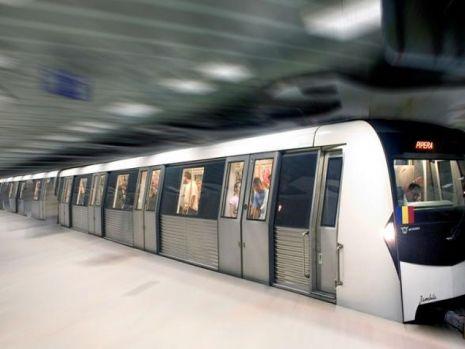 Euro 2020, preliminarii. Metrorex va prelungi programul metroului pentru partida România-Norvegia