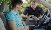 Microsoft a dezvoltat un software care înlocuiește polițistul la examenele pentru permisul auto